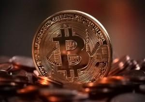 Bei Bitcoin Trader soll der Ethereum Preis steigen