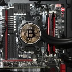 Bitcoin kämpft um den Eintritt in einen ausgewachsenen Bullenmarkt